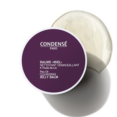 Cleansing Jelly Balm
